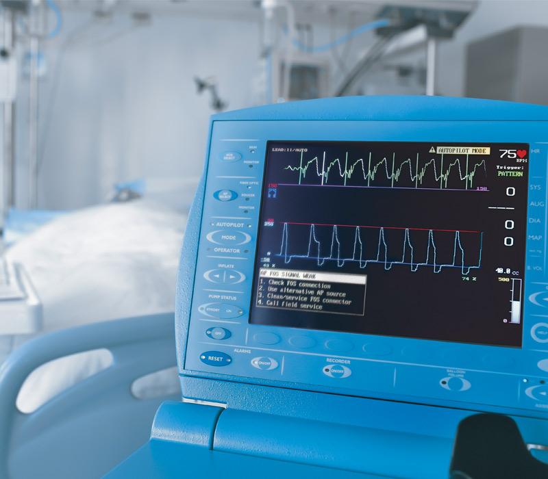 bsz-zsv-anlagen-medizinisch-stromnotversorgung
