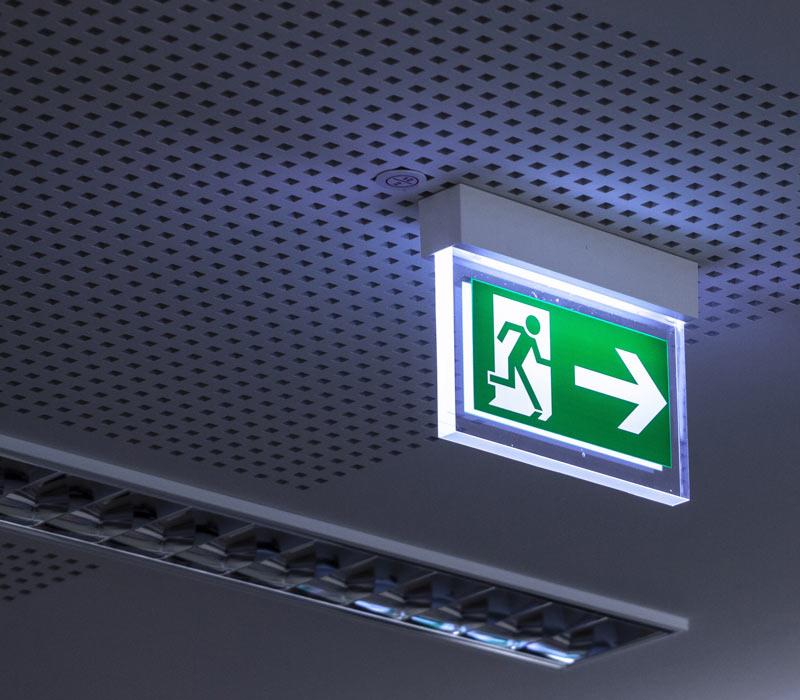 sicherheitsbeleuchtung-notstrom-usv
