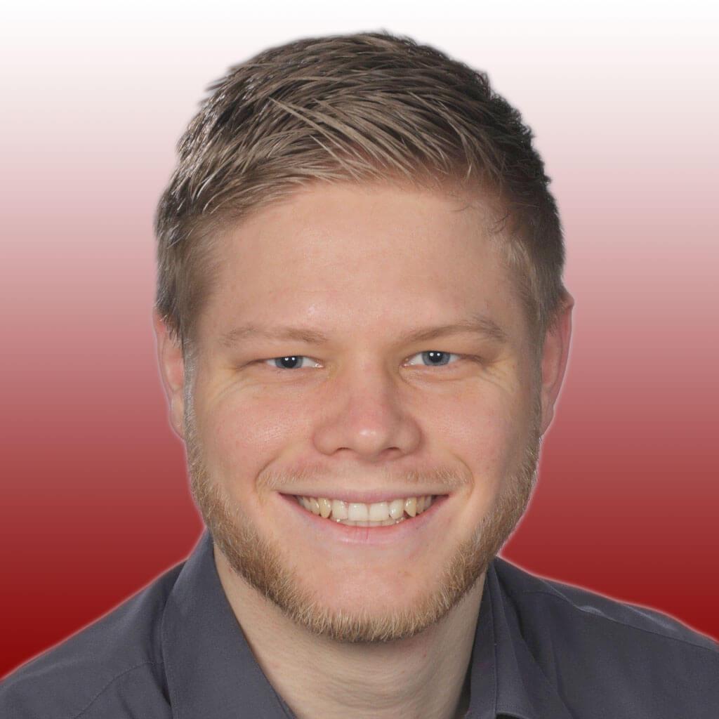 usv-dienstleistung-techniker_lennart_barge