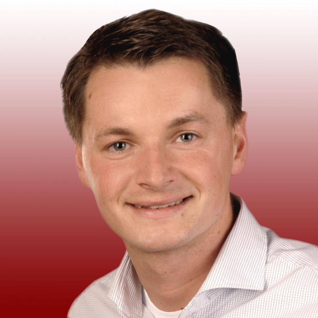 usv-dienstleistung-techniker_martin_tiews